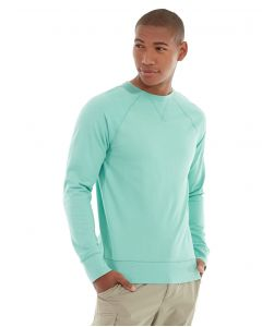 Frankie  Sweatshirt-XL-Green
