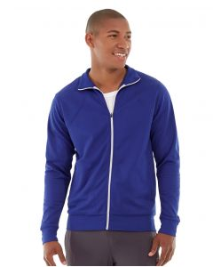Jupiter All-Weather Trainer -XS-Blue
