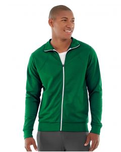 Jupiter All-Weather Trainer -XS-Green