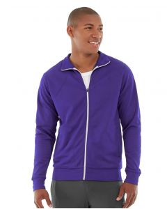 Jupiter All-Weather Trainer -XS-Purple
