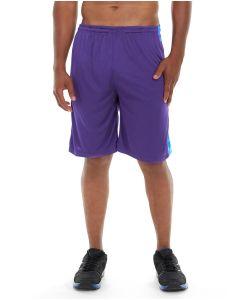 Rapha  Sports Short-36-Purple