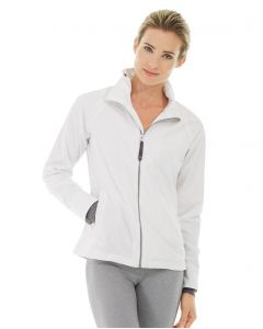 Ingrid Running Jacket